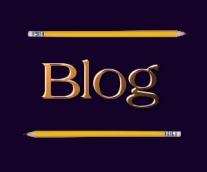 LoveGod-Blog
