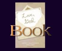 LoveGod-Book