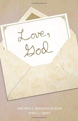 LoveGod